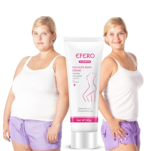 Weight Loss Slimming Cellulite Cream Weight Loss Fat Burning Cream Creams Effective Life Creams Anti Cellulite Body Fat Burning
