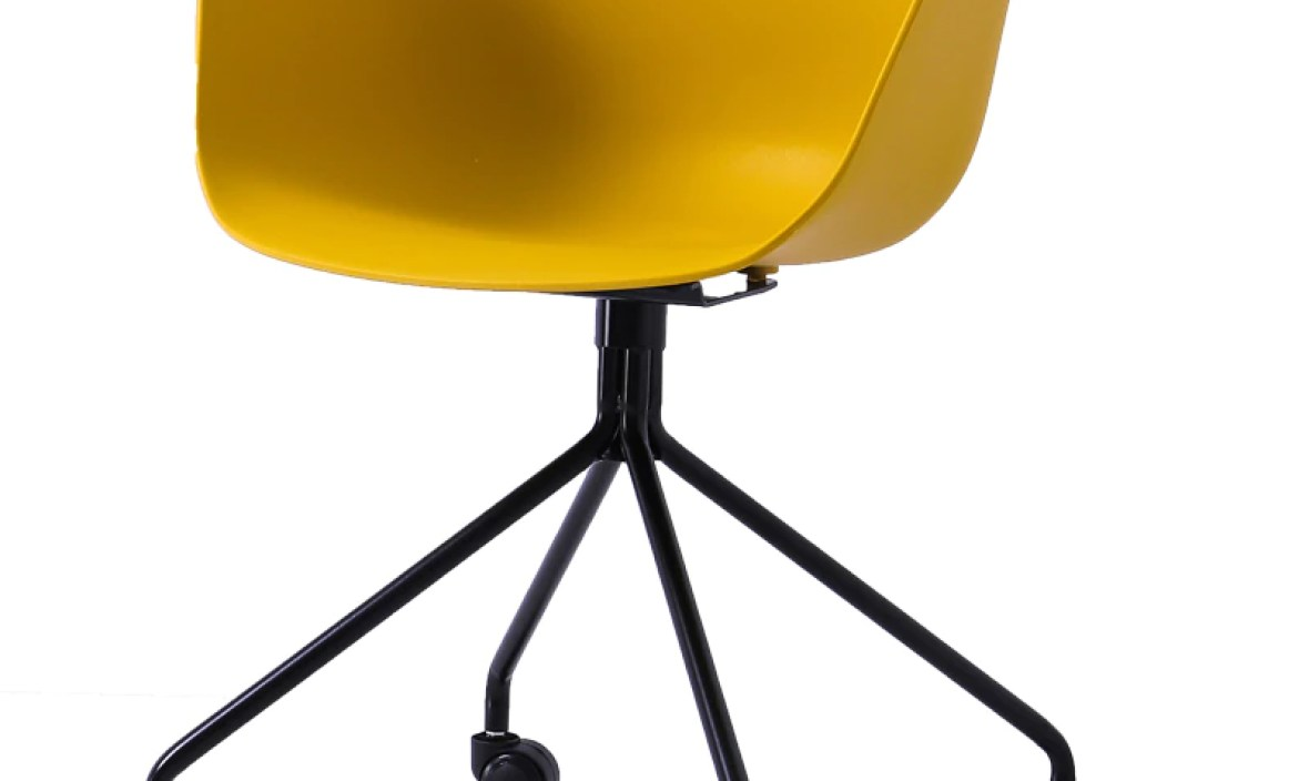 Dining Chair Leisure Nordic Hegel Chair Simple Home Design Computer Swivel Chair Negotiating Chair