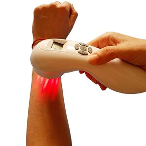 Medical Products Low Level Laser Therapy Devices for Sale Medical Instrument Pain Relief Arthritis,Rheumatism Acupuncture