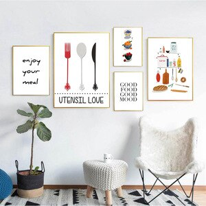 Posters and Prints Pictures for Home Design Canvas Art Modern Art for Home Wall Decor Room Decor Paintings Noframe