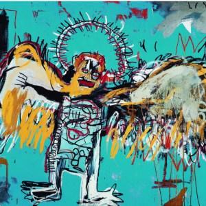 Basquiat_FallenAngel
