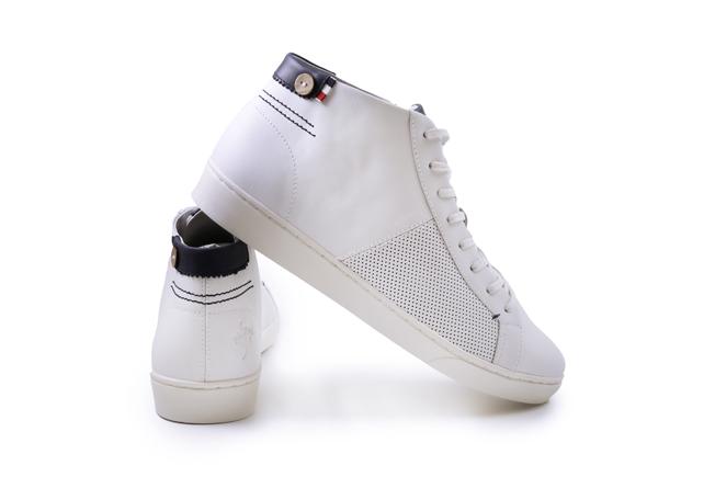 ASPEN03 S1610 white-3
