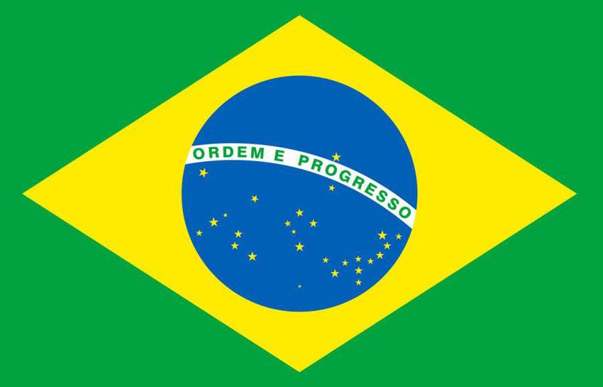 J.O, cap sur Rio