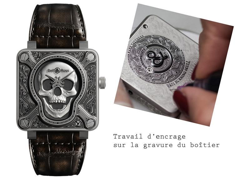 BR-01Burning-Skull.png