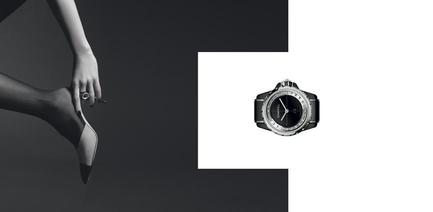 j12xs_bague-haute-joaillerie-noire-2