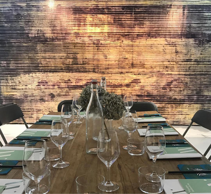 Winecdote : l'art de la dégustation