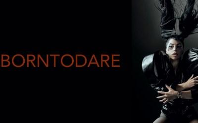 Lady Gaga nouvelle ambassadrice de la marque Tudor