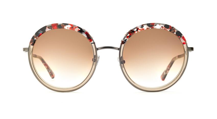 Etnia Barcelona, lunettes de soleil.