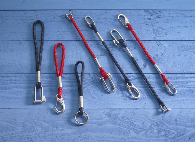 By•UGO,  une collection de porte-clefs inspirés
