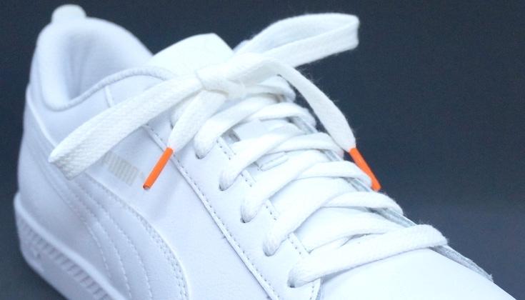 Petit Détail – le site qui donne du style à vos sneakers