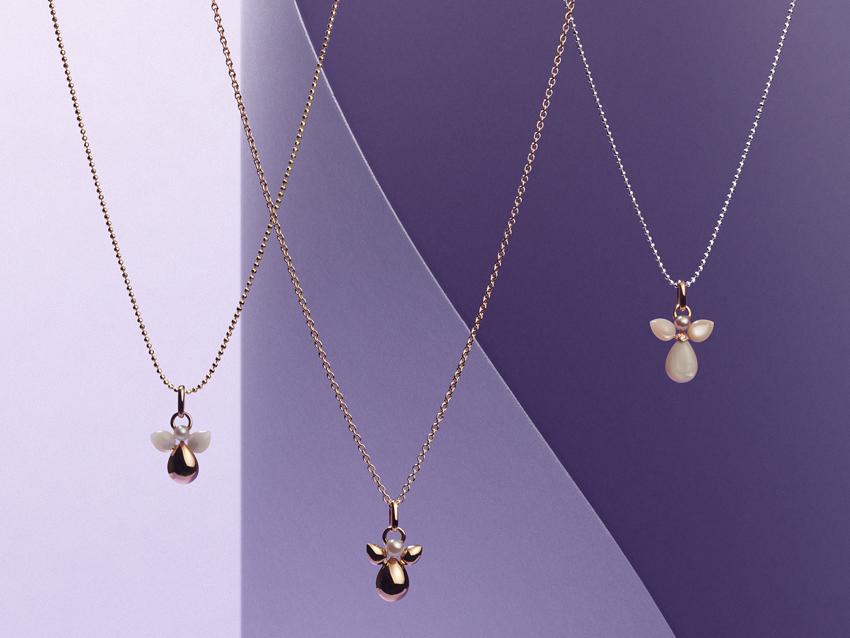 ange-prendentif-bijoux-or-saint-valentin