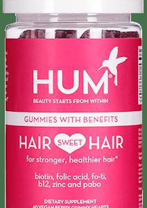 Hair Sweet Hair By HUM @ShoppingExclusives.com