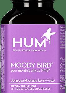 Moody Bird By Hum @ShoppingExclusives.com