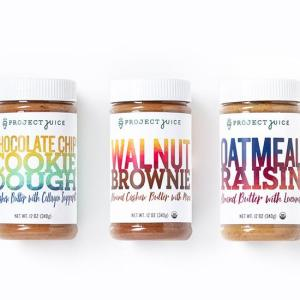 Ultimate Nut Butter Pack @ShoppingExclusives.com