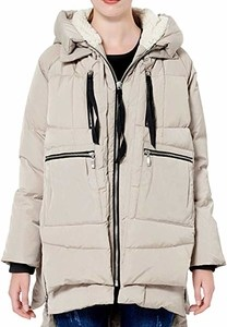 1 thickened_down_jacket_by_orolay_womens_shopping_exclusives