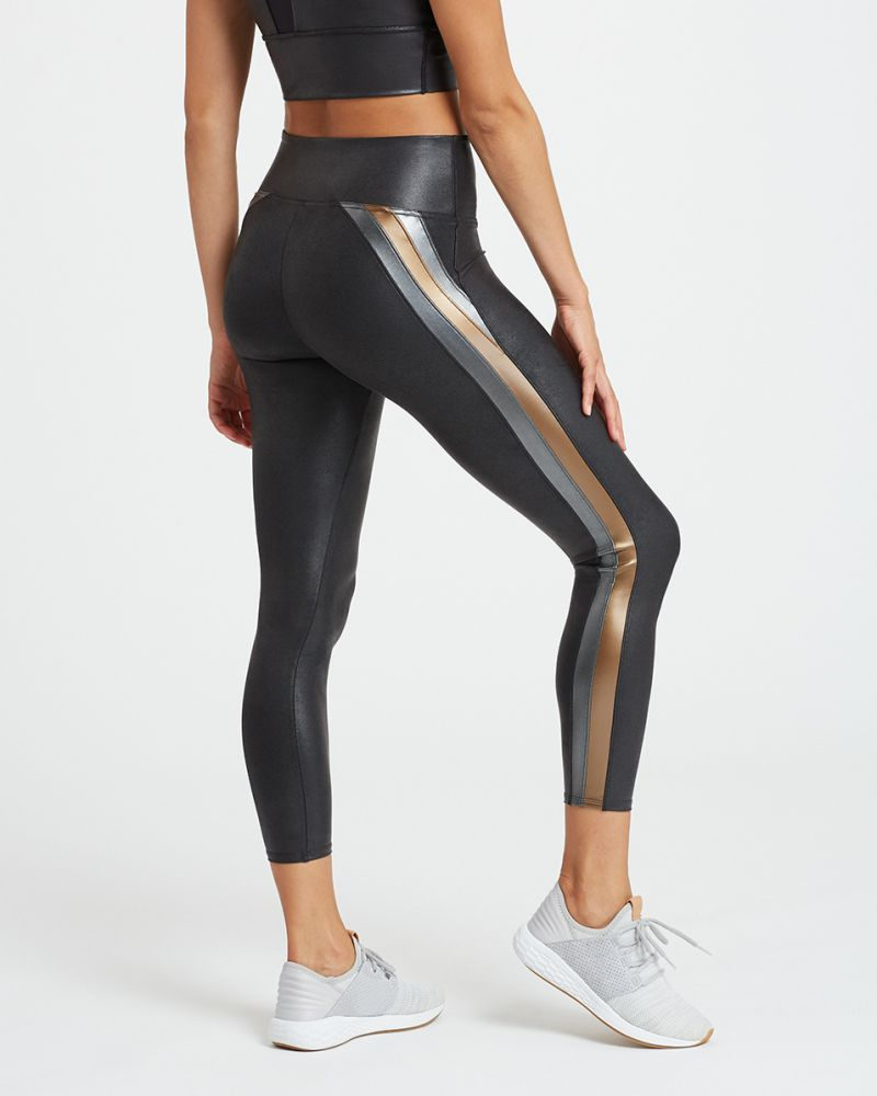 Faux-Leather-Track-Stripe-78-Leggings