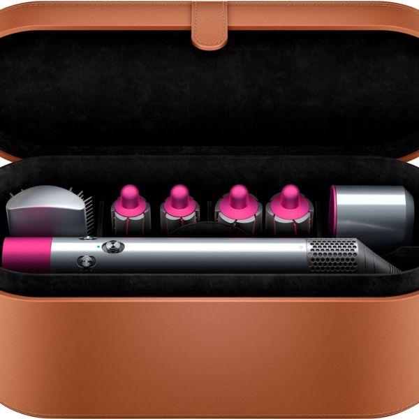 Dyson Airwrap Styler - Allure Best of Beauty Winner Shopping Exclusives
