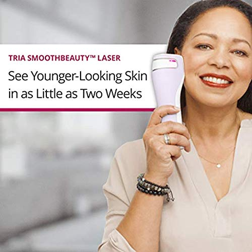 Tria At-Home Laser-Treatment ShoppingExclusives 3