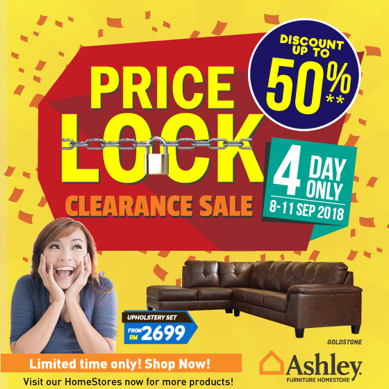 Price-Lock-Clearance-2018Shop
