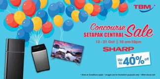 181004 Setapak concourse website-01-min