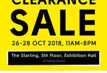 FB-post-clearance-sale