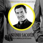 António Sacavém