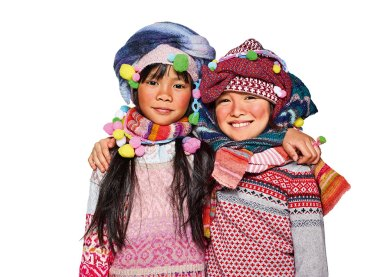 as-malhas-coloridas-aconchegantes-da-united-colors-of-benetton_2