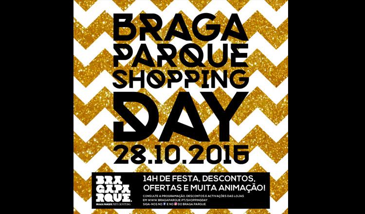 braga-parque-shopping-day-esta-regresso