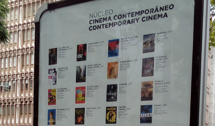 cartazes-do-cinema-contemporaneo-animam-avenida-da-liberdade