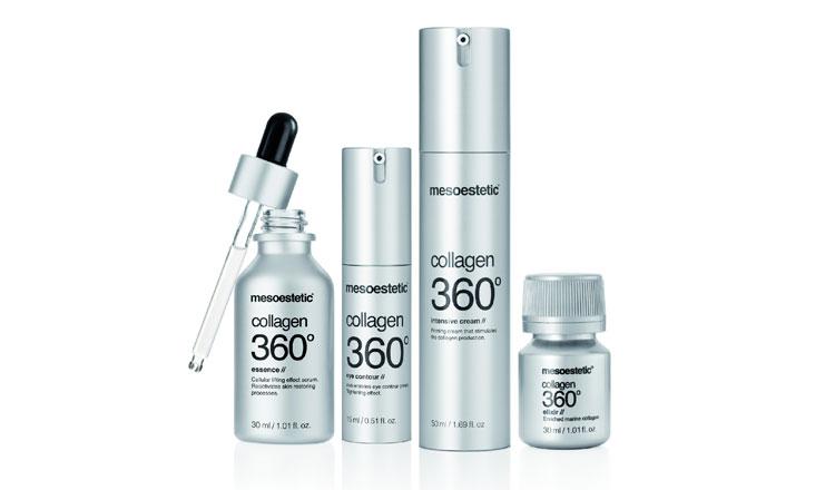 collagen-360o-essence-serum-altamente-refirmante-redensificador-efeito-lifting