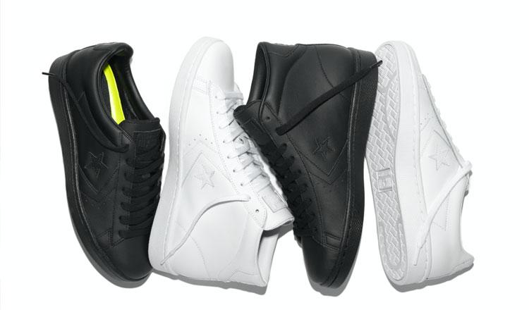 converse-reintroduz-pro-leather-76