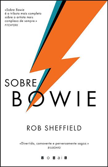 david-bowie-pelos-olhos-do-editor-da-rolling-stone-rob-sheffield_1