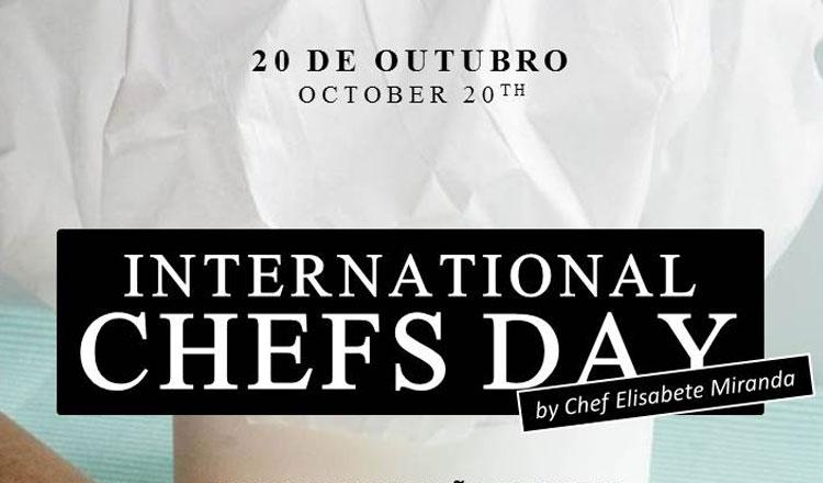 dia-internacional-dos-chefes-cozinha-mesa-do-holiday-inn-porto-gaia
