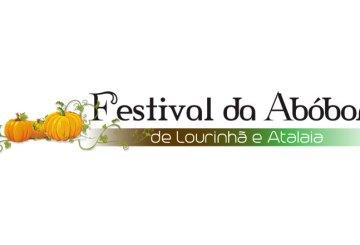 festival-da-abobora-na-lourinha