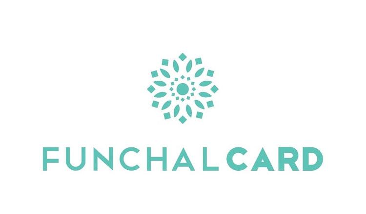 funchal-card-promete-experiencias-unicas-baixo-custo