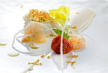 gourmet-culinary-extravaganza-tres-dias-alta-gastronomia-no-conrad-algarve