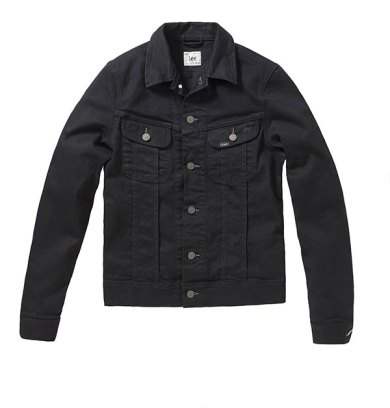 lee-rider-jacket-cowboy-hoje_1