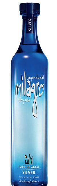 milagro-da-tequila-chega-portugal_1