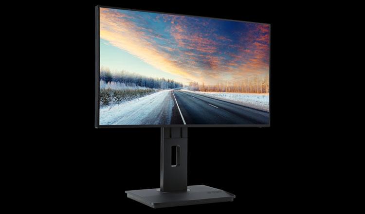monitores-acer-be0-iluminacao-qualidade-num-design-zeroframe