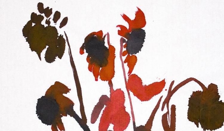 norteshopping-abre-portas-exposicao-pintura-chama-flamante