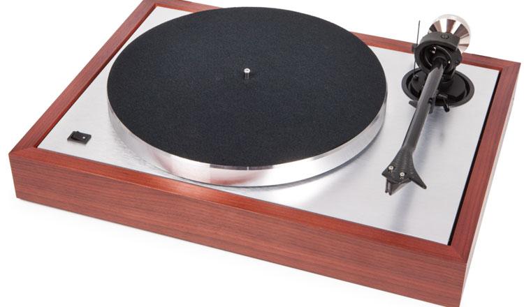 pro-ject-audio-the-classic-simplicidade-topo-gama