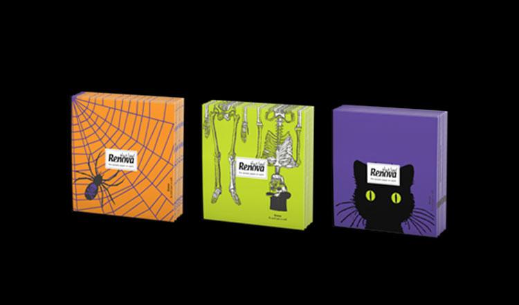 renova-apresenta-sugestoes-divertidas-celebrar-um-halloween-rigor