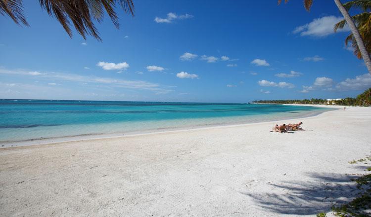 republica-dominicana-reforca-aposta-no-turismo