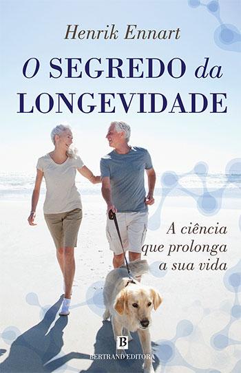 segredo-da-longevidade-henrik-ennart_1