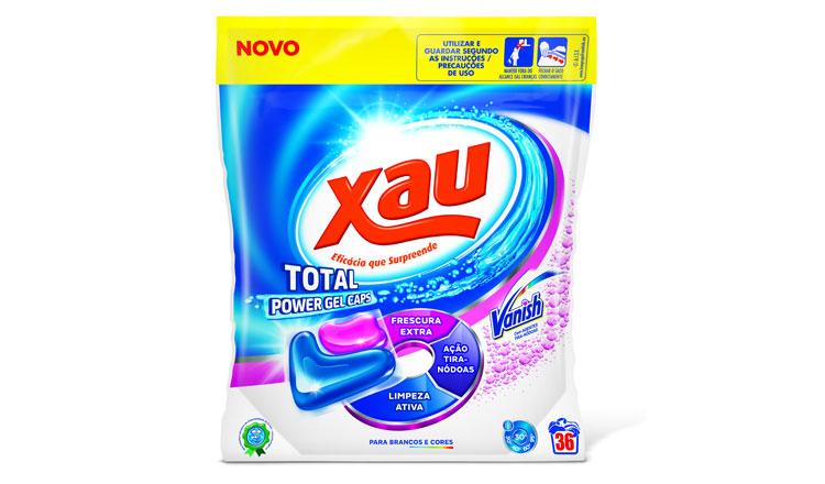 xau-vanish-power-gelcaps-limpeza-perfeita-sem-residuos