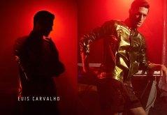 campanha-luis-carvalho-ss-17_3