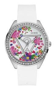 dia-dos-namorados-guess-watches-sugestoes_2