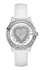 dia-dos-namorados-guess-watches-sugestoes_3