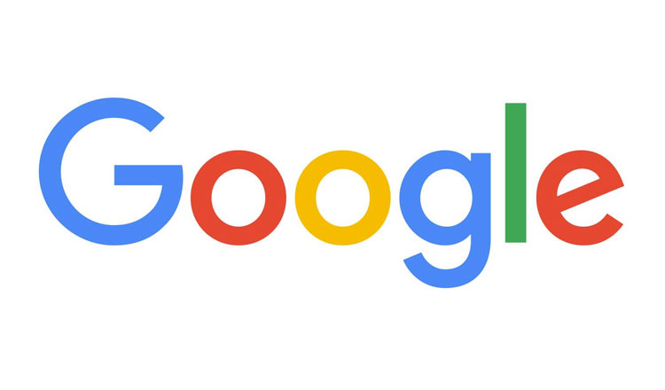 Google anuncia Alertas SOS na Pesquisa e Google Maps