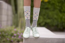 happy-socks-abraca-espontaneidade-do-verao_10